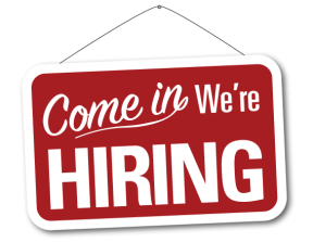 jobooh.ch - job platform for Swiss startups - we are hiring